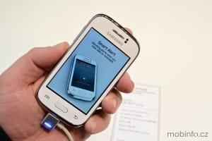 MWC13_Samsung_GalaxyYoung_2