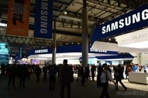 MWC13_Samsung_stanek