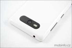 NokiaLumia820_11