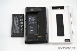 NokiaLumia820_9
