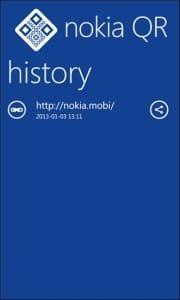 NokiaQR_2