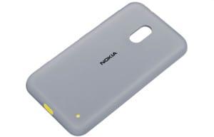 Nokia_CC3061_1