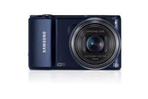 SamsungWB250F_1