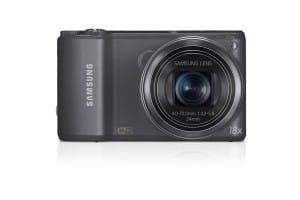 SamsungWB250F_2