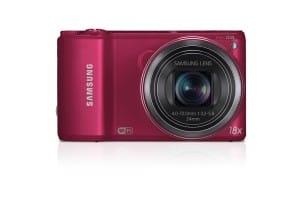 SamsungWB250F_3