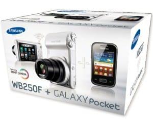 SamsungWB250F_GalaxyPocket_1