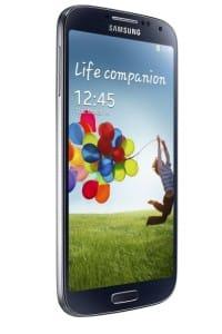 Samsung_Galaxy_S_4_05