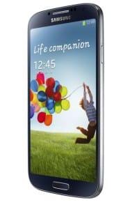 Samsung_Galaxy_S_4_06