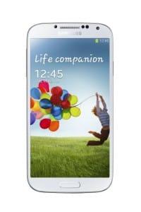 Samsung_Galaxy_S_4_07