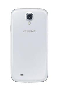 Samsung_Galaxy_S_4_10