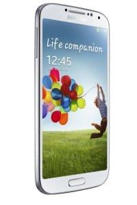 Samsung_Galaxy_S_4_11