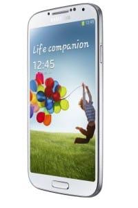 Samsung_Galaxy_S_4_12