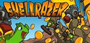 Shellrazer_1