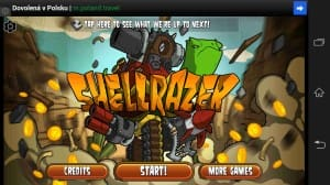 Shellrazer_7