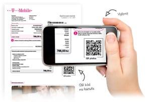 T-Mobile_QR