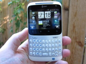facebook-to-launch-htc-phone