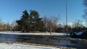 fototest_HTCOne_7