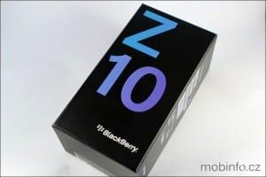 BlackBerryZ10_1