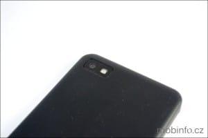 BlackBerryZ10_11