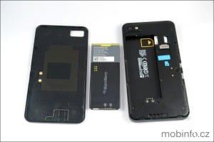 BlackBerryZ10_13
