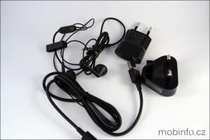 BlackBerryZ10_2