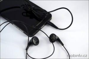 BlackBerryZ10_3