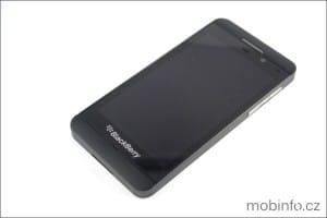 BlackBerryZ10_4