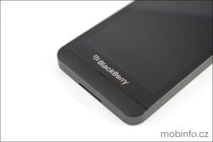 BlackBerryZ10_5