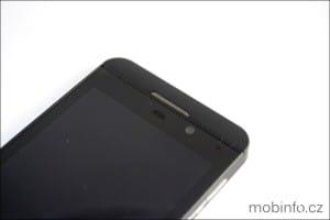 BlackBerryZ10_6