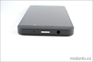 BlackBerryZ10_9