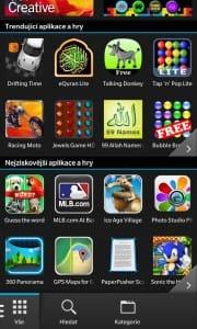 BlackBerry_Z10_displej_16