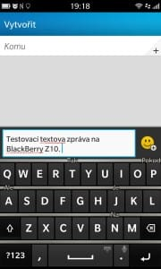 BlackBerry_Z10_displej_17