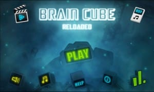 BrainCubeReloaded_1