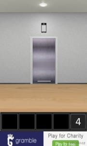 Doors_7