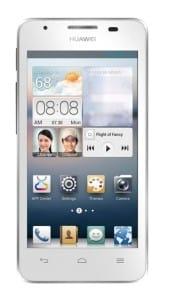 HuaweiAscendG510_1