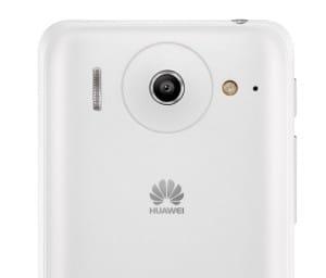 HuaweiAscendG510_3