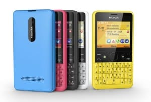 Nokia_Asha_210_1