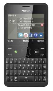 Nokia_Asha_210_2