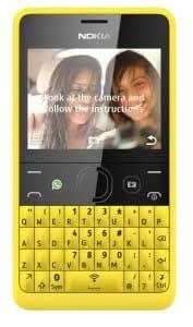 Nokia_Asha_210_3