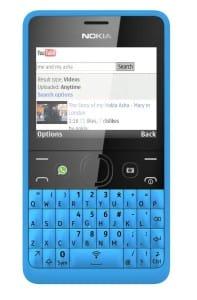 Nokia_Asha_210_4