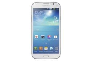 SamsungGalaxyMega58_4