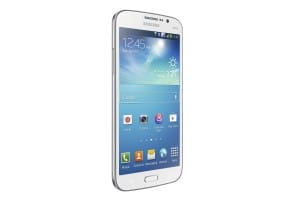 SamsungGalaxyMega58_5