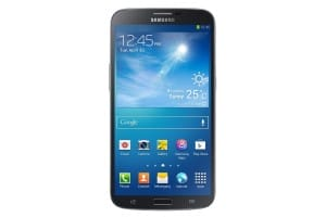 SamsungGalaxyMega63_1