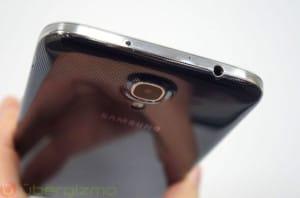 SamsungGalaxyMega_5