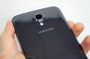 SamsungGalaxyMega_8