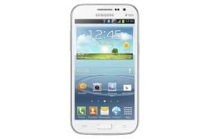 SamsungGalaxyWin_1