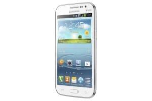 SamsungGalaxyWin_2