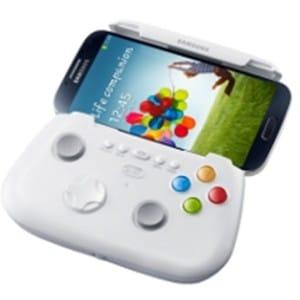 SamsungGamepad