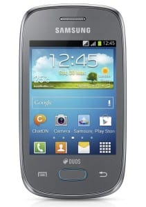 Samsung_Galaxy_Pocket_Neo_1