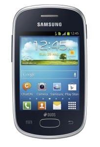 Samsung_Galaxy_Star_1